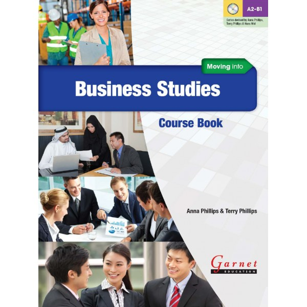 cea business studies coursework Business studies analyses businesses and the markets they serve this course introduces you to the wide range of activities that go on in a business and how.