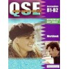 QSE B1-B2 Workbook