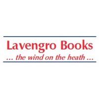 LAVENGRO BOOKS