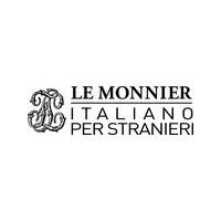 MONDADORI - LE MONNIER