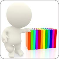 Libros fotocopiables