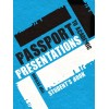 Passport to Academic Presentation Book + CD