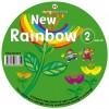 NEW RAINBOW 2 - CD
