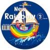 NEW RAINBOW 3 - CD