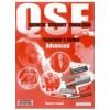 QSE B2-C1 Teacher's Guide