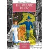 THE WIZARD OF OZ  LIBRO PROFESORADO