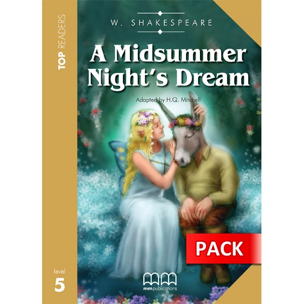 a midsummer nights dream contrast in A midsummer night's dream novel contrast a midsummer night's dream was published by william shakespeare in 1600 and it is still being read today shakespeare has a way with his humor where his jokes still seem to make sense and make us laugh today.