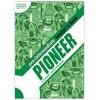 PIONEER PRE-INTERMEDIATE TEACHER BOOK
