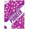 PIONEER INTERMEDIATE TEACHER BOOK