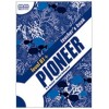 PIONEER LEVEL B1+ TEACHER BOOK