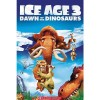 Ice Age: Dawn of the Dinosaurs (book & CD)