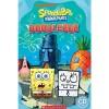 Spongebob Squarepants: Doodlebob (book & CD)
