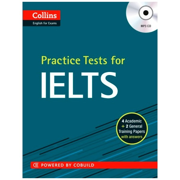 ielts test papers academic Register online for an ielts exam with the british council ielts is the world's leading assessment of english communicative ability - testing your english listening, reading, writing and speaking.