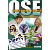 QSE A2-B1 Student's Book+CD1 & CD2