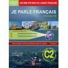 JPF DALF C2 – LIVRE + CORRIGES + 3CD