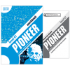 PIONEER (C1-C1+) WORKBOOK + ONLINE PACK