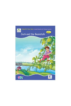 JACK AND THE BEANSTALK - A1 MOVERS
