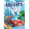 AHEAD WITH MOVERS – TEACHER BOOK + CD