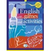 ENGLISH WITH GAMES...AND ACTIVITIES 2