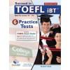 SUCCEED IN TOEFL - 6 - SB