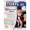 SUCCEED IN TOEFL - 6 - TB