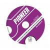 PIONEER INTERMEDIATE TRP