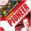 PIONEER ELEMENTARY TRP