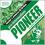 PIONEER PRE-INTERMEDIATE TRP