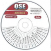 QSE B2-C1 Student's Audio CD