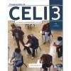 Preparazione al CELI 3 + CD B2