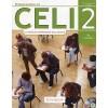 Preparazione al CELI 2 + CD B1