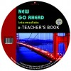 NEW GO AHEAD B1 - eTB CD-ROM