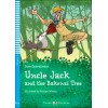 UNCLE JACK AND THE BAKONZI TREE +CD