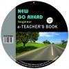 NEW GO AHEAD A1 - eTB CD-ROM