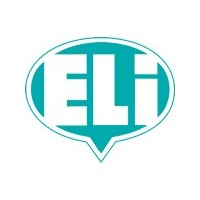Ediciones ELI S.R.L