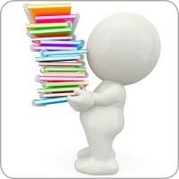 Libros de recursos